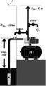 Hidrofor BG-WW 1140 NN VKA 1