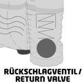 Hauswasserwerk RG-WW 1139 N VKA 1