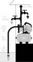 Hauswasserwerk RG-WW 1139 N VKA 2