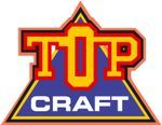 Top Craft