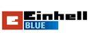 Einhell Blue