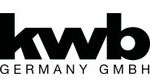 kwb-kwb
