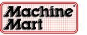 machinemart