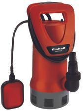 Schmutzwasserpumpe RG-DP 8535 Produktbild 1