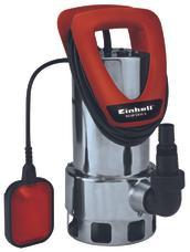 Dirt Water Pump RG-DP 1035 N Produktbild 1