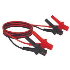 Booster Cable BT-BO 25 A Produktbild 1