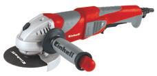 Amoladora RT-AG 125/1 Produktbild 1
