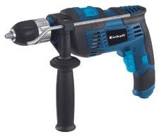 Impact Drill BT-ID 720 Kit Produktbild 1