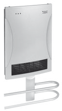 Fürdőszobai hősugárzó BH 2000 H Produktbild 1