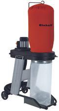 Absauganlage RT-VE 550 Produktbild 1