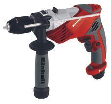 Impact Drill RT-ID 65 Produktbild 1