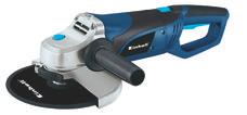 Amoladora BT-AG 2350 Produktbild 1