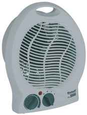 Heizlüfter HKL 2000 Produktbild 1