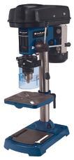 Állványos fúrógép BT-BD 501 Produktbild 1