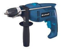 Impact Drill BT-ID 550 E Produktbild 1