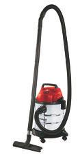 Aspirasolidi e liquidi TH-VC 1820 S Produktbild 1