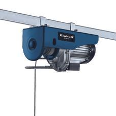 Drótköteles emelő BT-EH 500 Produktbild 1