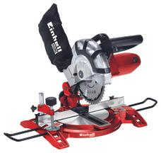 Mitre Saw TH-MS 2112 Produktbild 1