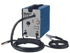 Fülldraht-Schweißgerät BT-FW 100 Produktbild 1