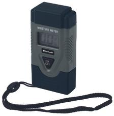 Holzfeuchte-Messgerät Holzfeuchte Messgerät Produktbild 1
