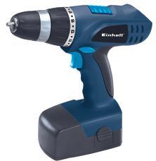Cordless Drill BT-CD 18 2B Produktbild 1