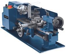 Torno para metales BT-ML 300 Produktbild 1