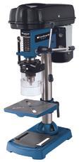 Säulenbohrmaschine BT-BD 401 Produktbild 1