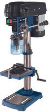 Állványos fúrógép BT-BD 701 Produktbild 1