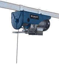Electric Hoist BT-EH 250 Produktbild 1