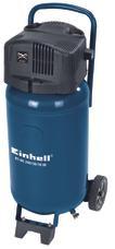 Compresor de aire BT-AC 240/50/10 OF Produktbild 1