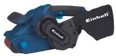 Belt Sander BT-BS 850/1 E Produktbild 1