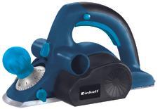 Elektrohobel BT-PL 900 Produktbild 1