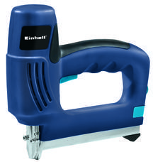 Electric Nailer BT-EN 30 E Produktbild 1