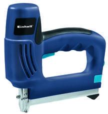 Elektromos tűzőgép BT-EN 30 E Produktbild 1