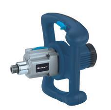 Paint/Mortar Mixer BT-MX 1400 E Produktbild 1