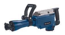 Demolition Hammer BT-DH 1600 Produktbild 1