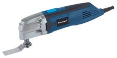 Multifunctional Tool BT-MG 220 E Produktbild 1