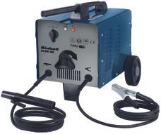 Aparat de sudura electric BT-EW 200 Produktbild 1