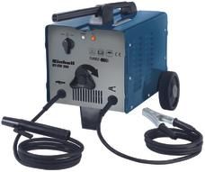 Electric Welding Machine BT-EW 200 Produktbild 1