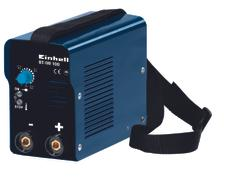 Inverter Welding Machine BT-IW 100 Produktbild 1