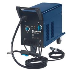Gas Welding Machine BT-GW 150 Produktbild 1