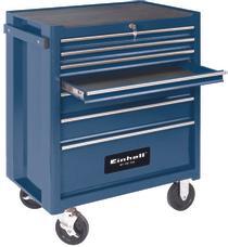 Tool and Gear Waggon BT-TW 150 Produktbild 1