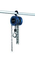 Chain Hoist BT-CH 1000 Produktbild 1