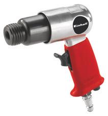 Sűrített levegős vésőkalapács (pn.) DMH 250/2 Produktbild 1