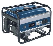 Generatori di corrente (benzina) BT-PG 2000/2 Produktbild 1