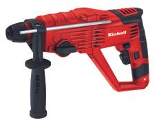 Rotary Hammer TH-RH 800 E Produktbild 1