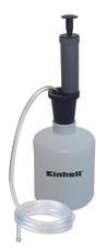Szerszám tartozékok Petrol and oil suction pump Produktbild 1