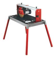 Kővágó gép RT-SC 570 L Produktbild 1