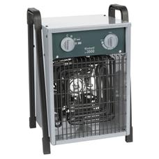 Elektromos hősugárzó EH 3000 Produktbild 1