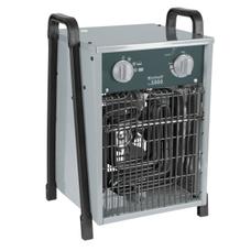 Elektromos hősugárzó EH 5000 Produktbild 1